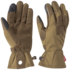 OR Paradigm Sensor Gloves coyote