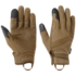 OR Coldshot Sensor Gloves coyote