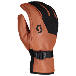 SCOTT Explorair Spring Glove