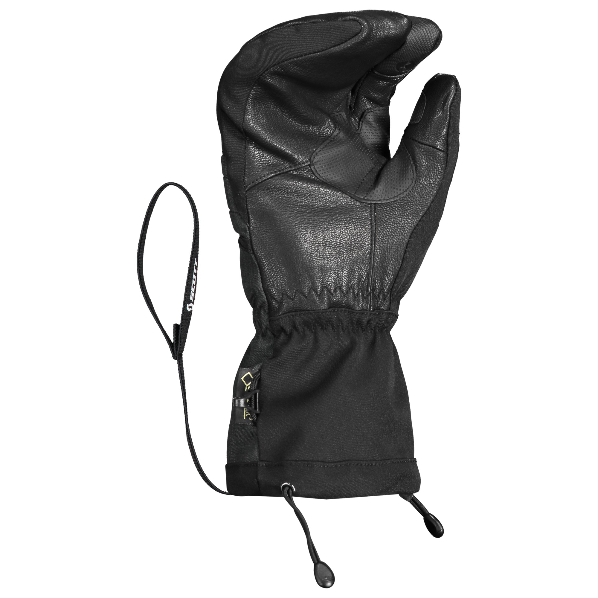 SCOTT Ultimate Premium GTX Women's Mitten