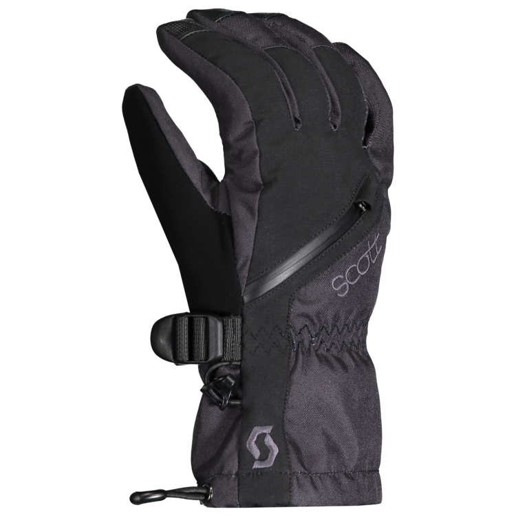 SCOTT Ultimate Pro Women's Glove