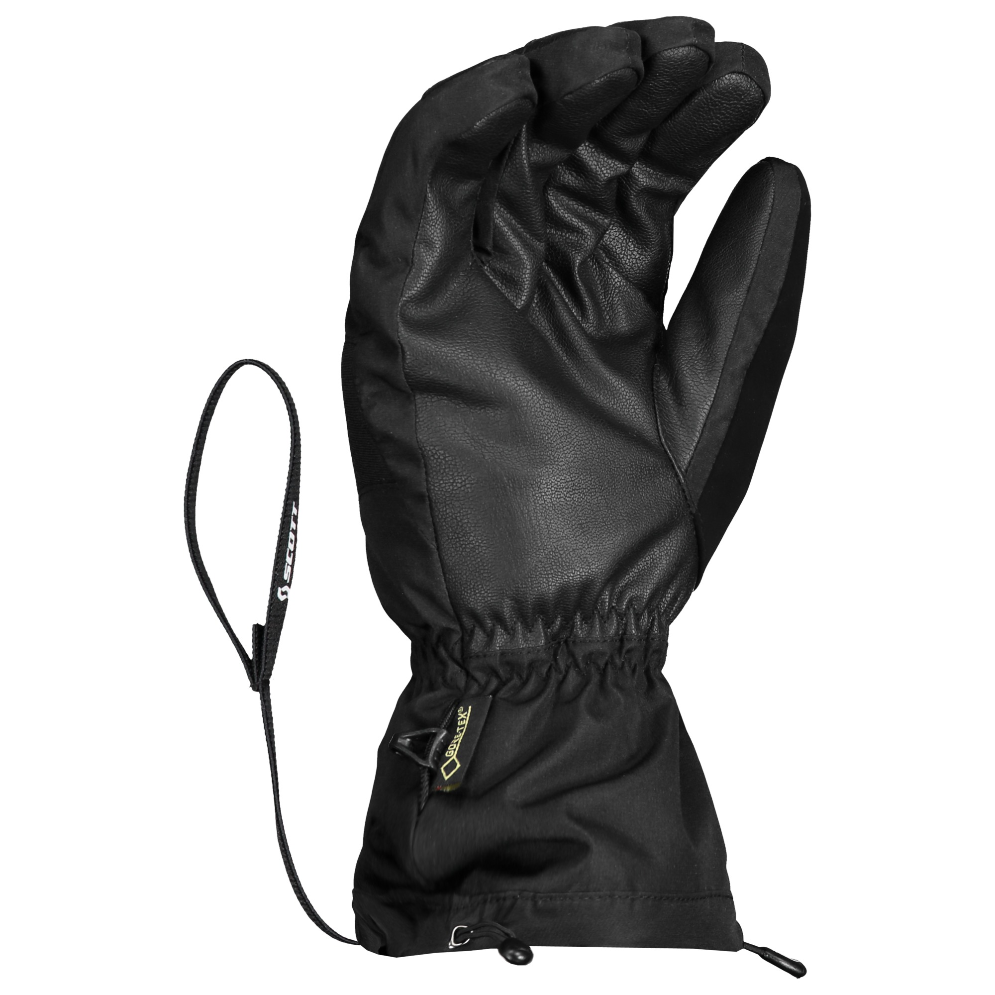 SCOTT Ultimate GTX Glove