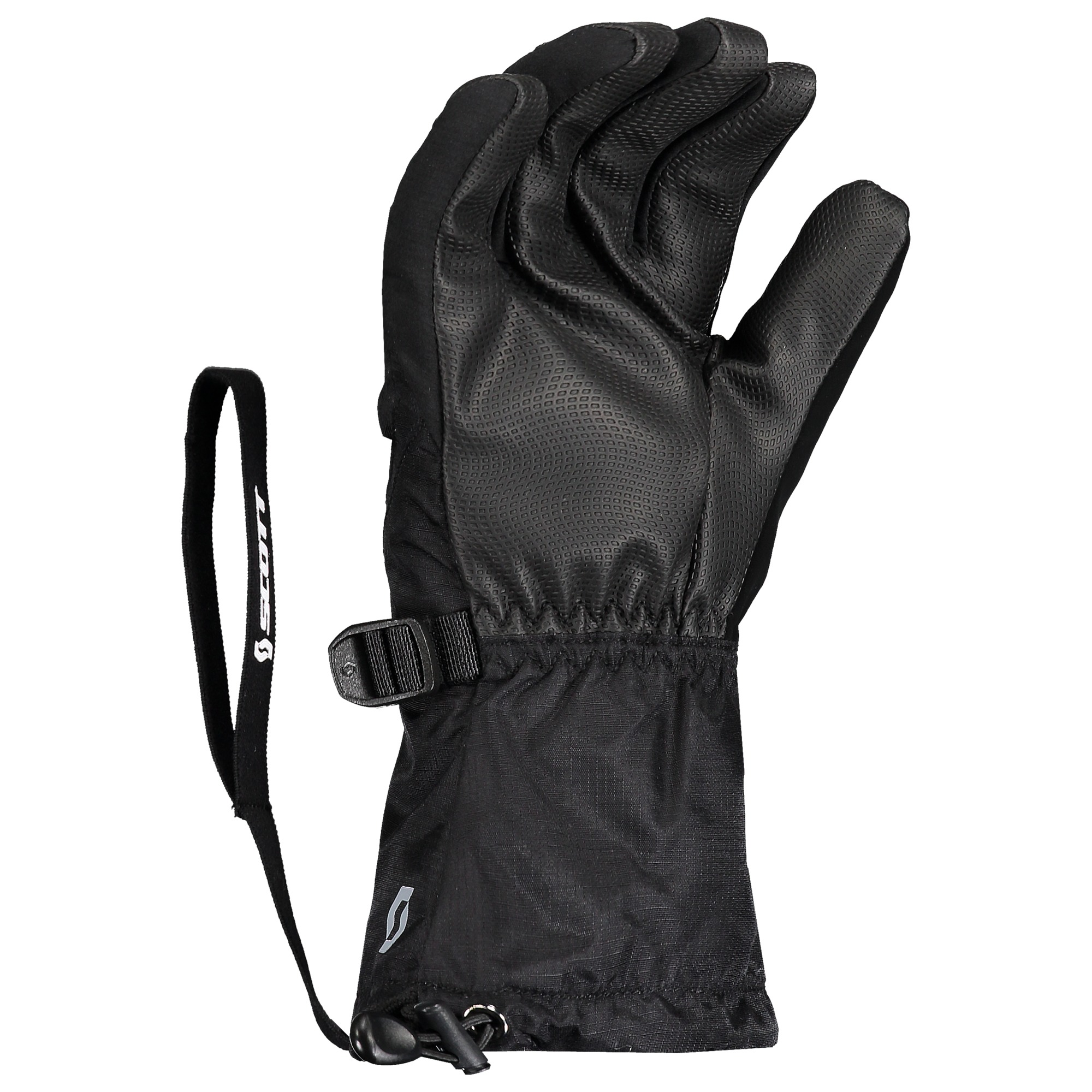 SCOTT Ultimate Junior Glove