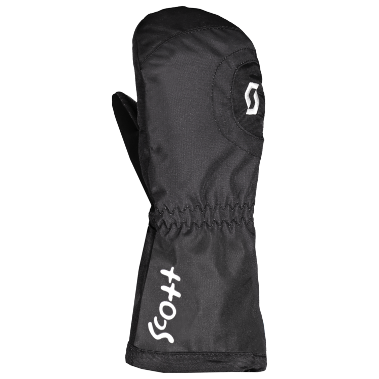 SCOTT Ultimate Tot Junior Mitten
