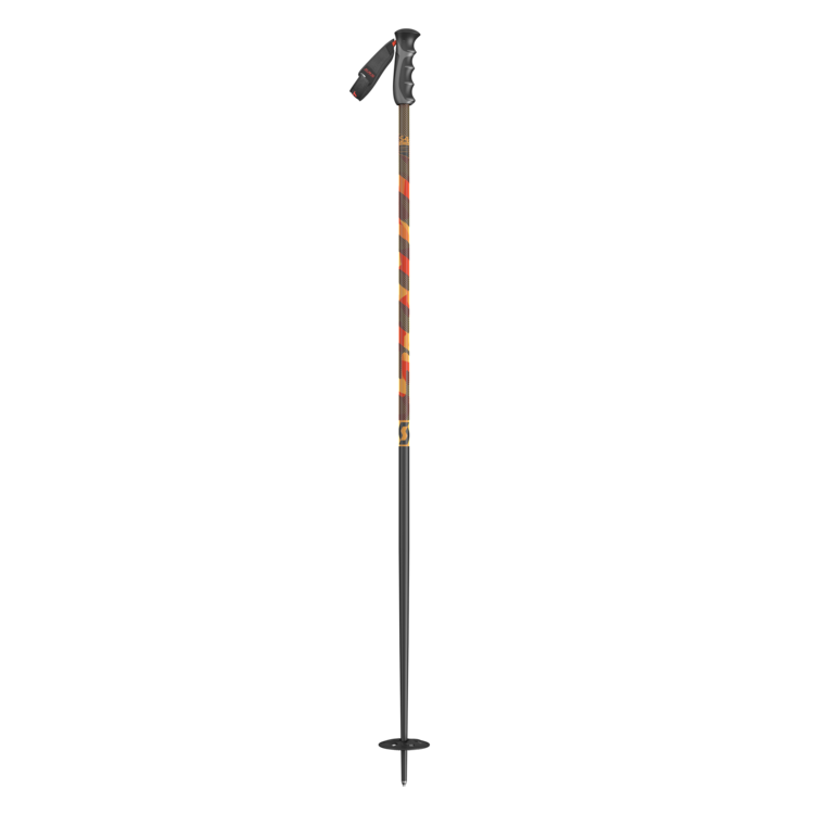 SCOTT Team Issue Ski Pole