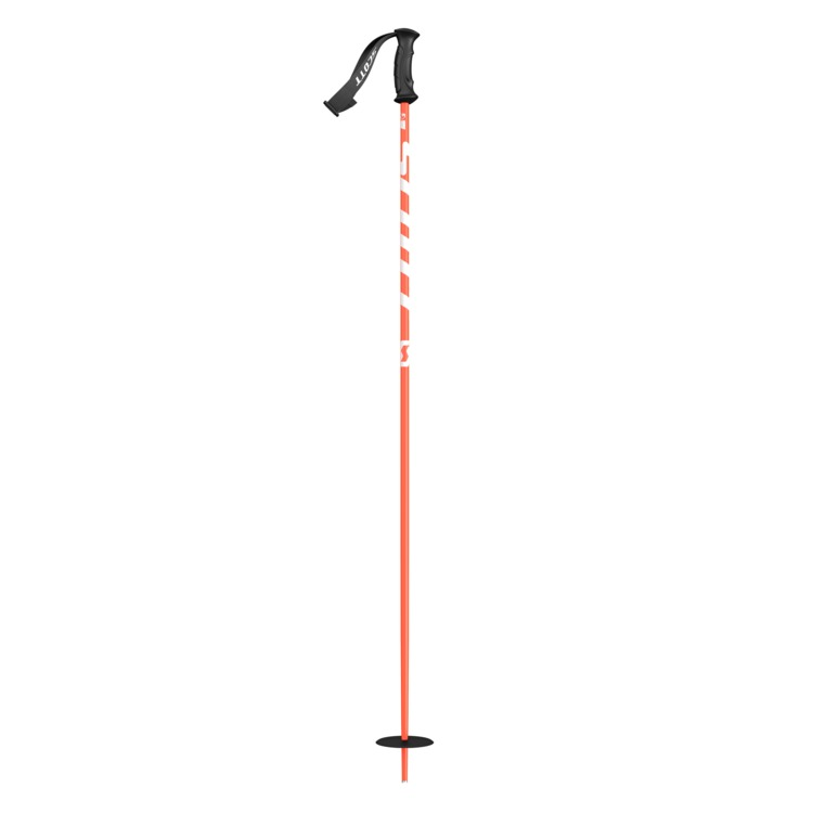 SCOTT Punisher Junior Ski Pole
