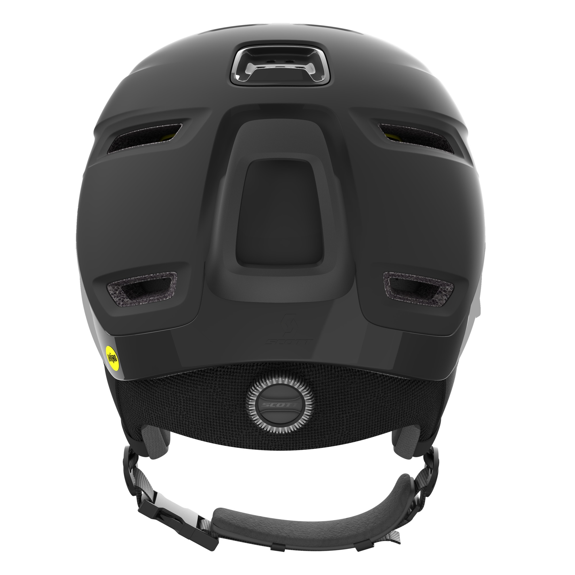 Casque Chase 2 Plus