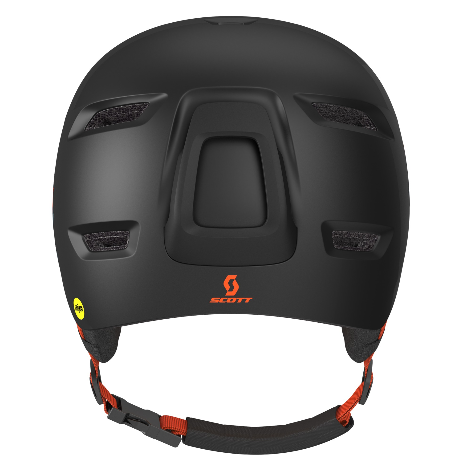 Casque Keeper 2 Plus
