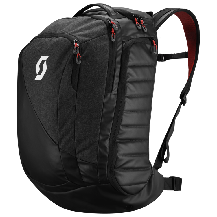 Sac journée SCOTT Day Gear Bag