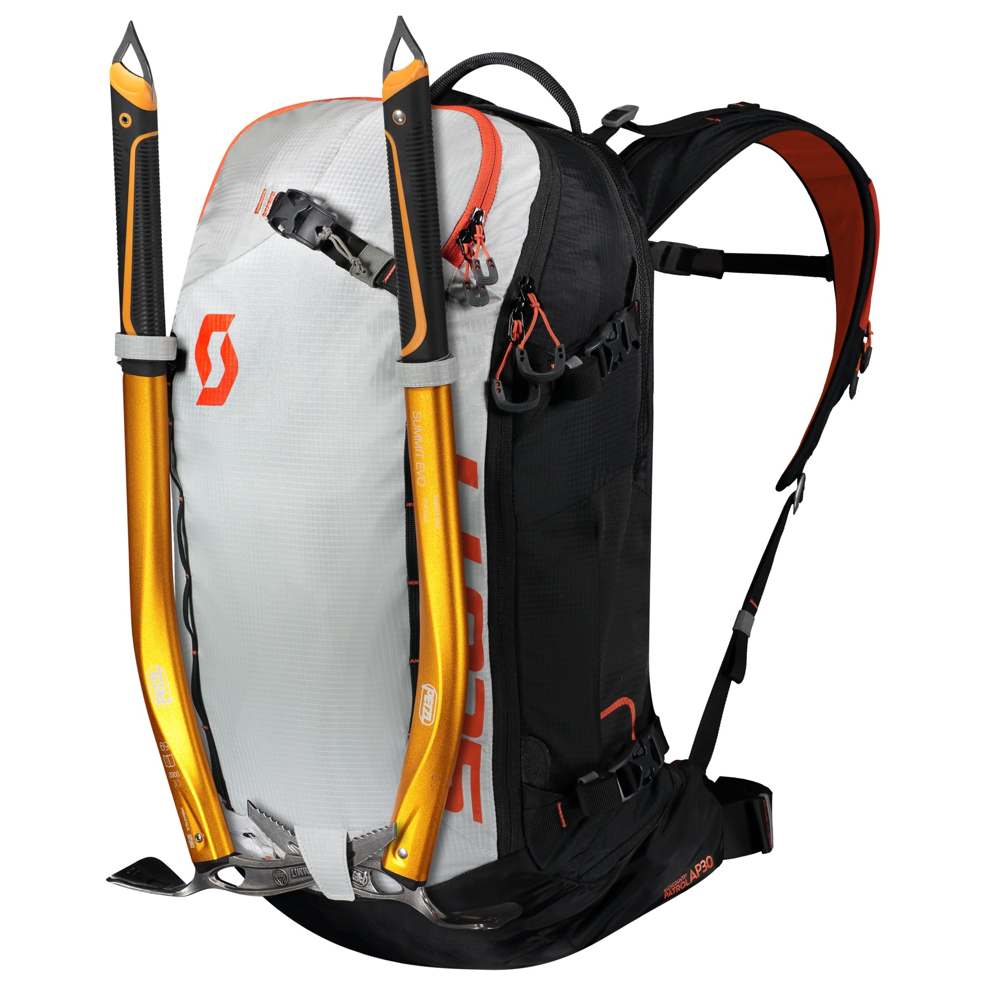 SCOTT Patrol E1 30 Backpack