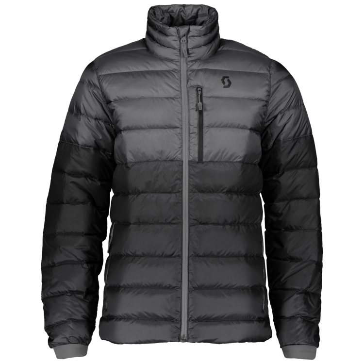 SCOTT Insuloft Light Down Jacket
