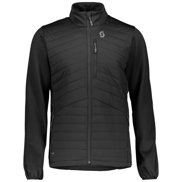 SCOTT Insuloft VX Jacket