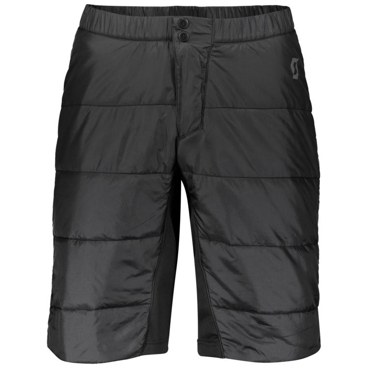 Pantaloncini SCOTT Insuloft Light