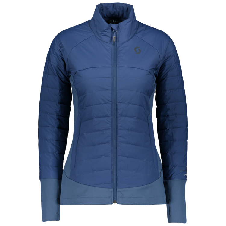 SCOTT Insuloft VX Women's Jacket