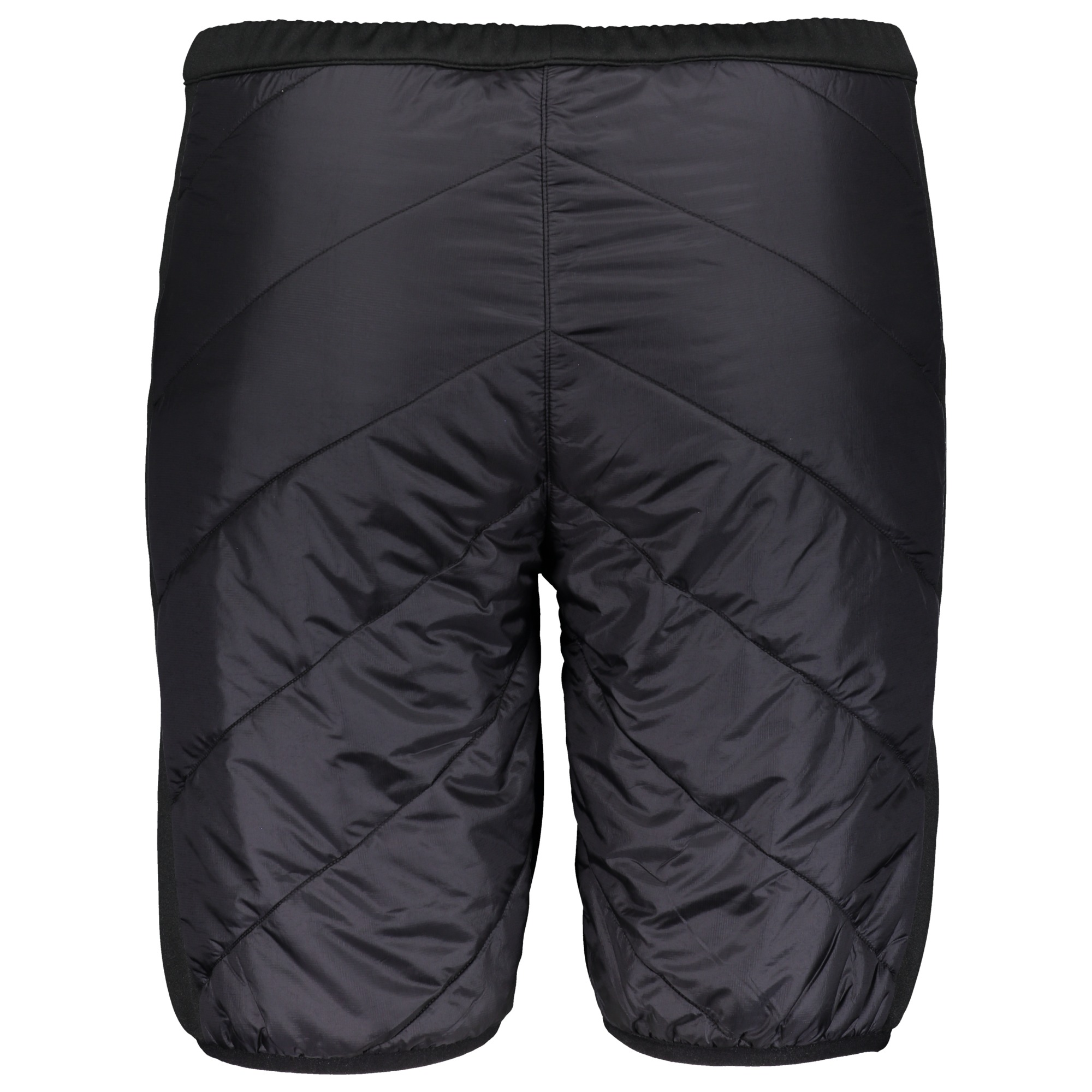 SCOTT Insuloft Light Damen Shorts