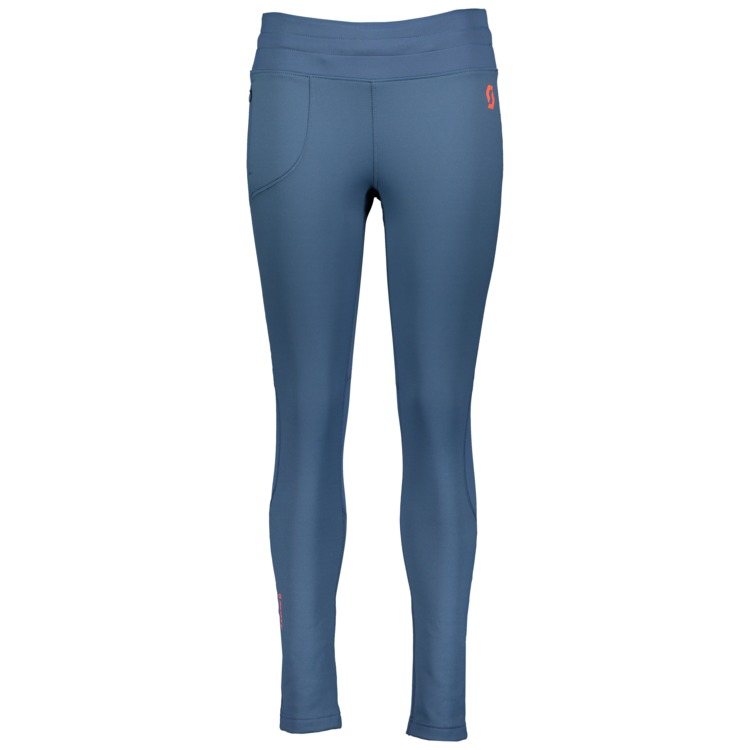 SCOTT Defined Warm Women's Pant