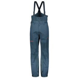 SCOTT Vertic Tour Pant