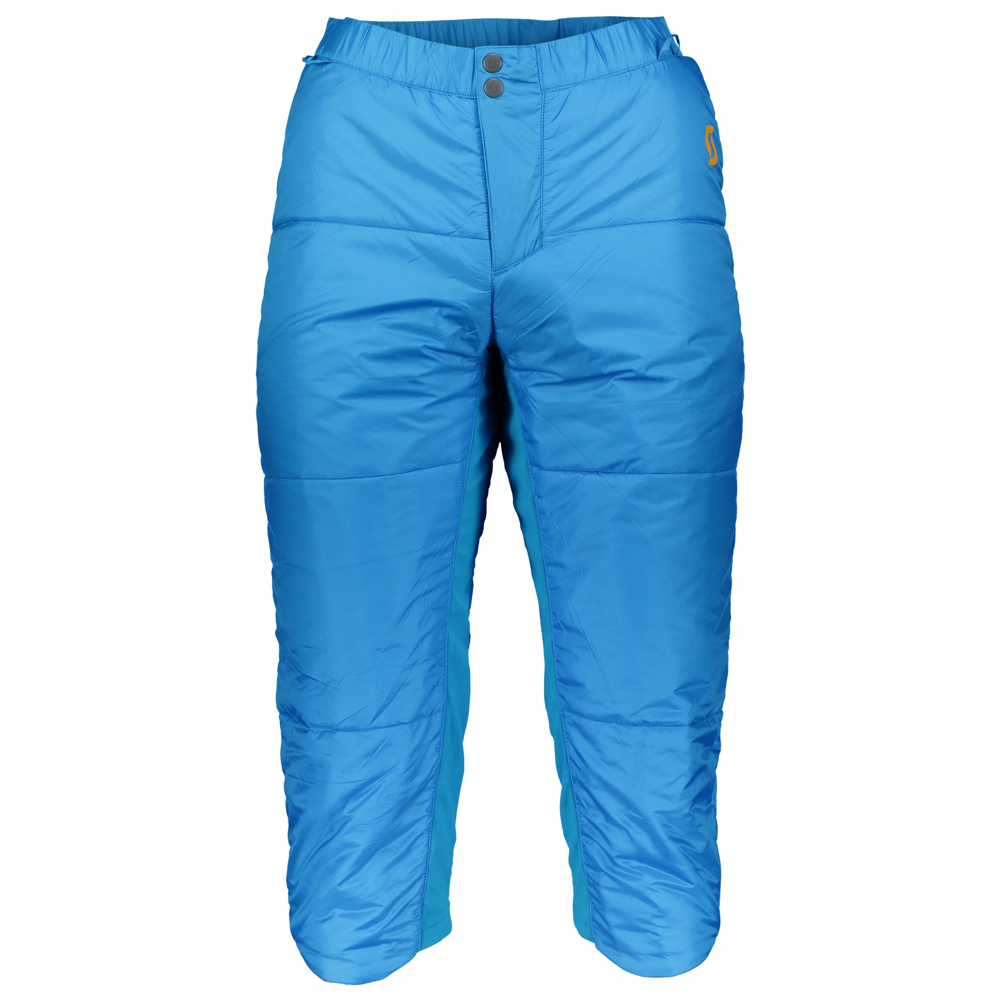 Pantaloni SCOTT Vertic 3in1