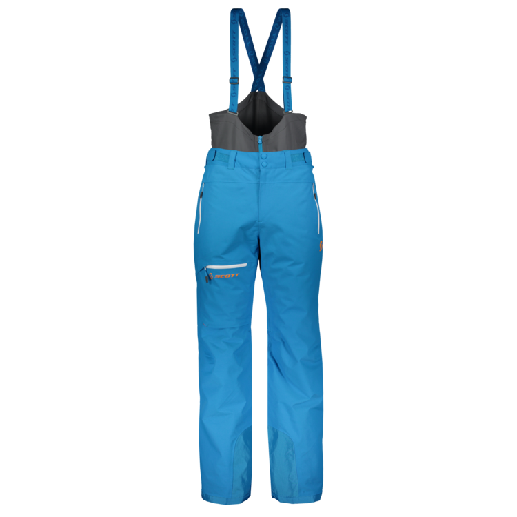 SCOTT Vertic 3in1 Pant