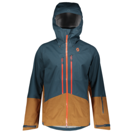 SCOTT Explorair 3L Jacke