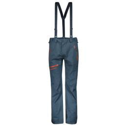 Pantalon SCOTT Explorair 3L