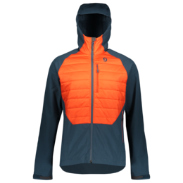 SCOTT Explorair Ascent Jacket
