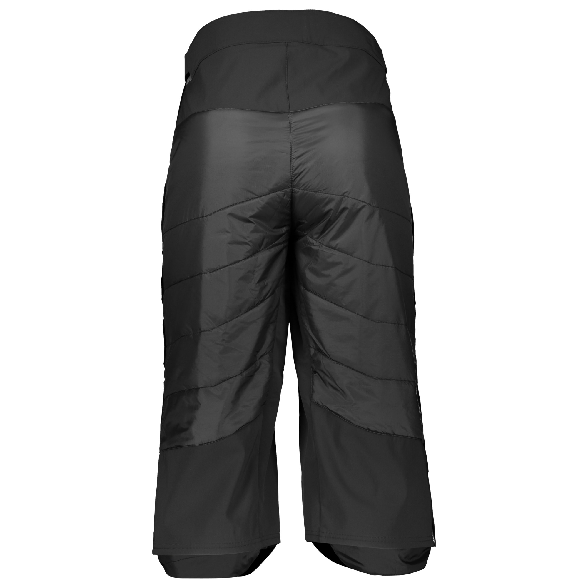 SCOTT Explorair Ascent Short