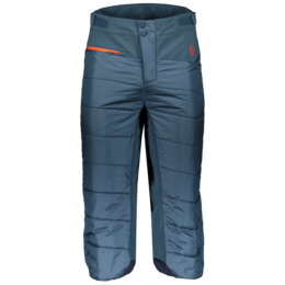 SCOTT Explorair Ascent Shorts