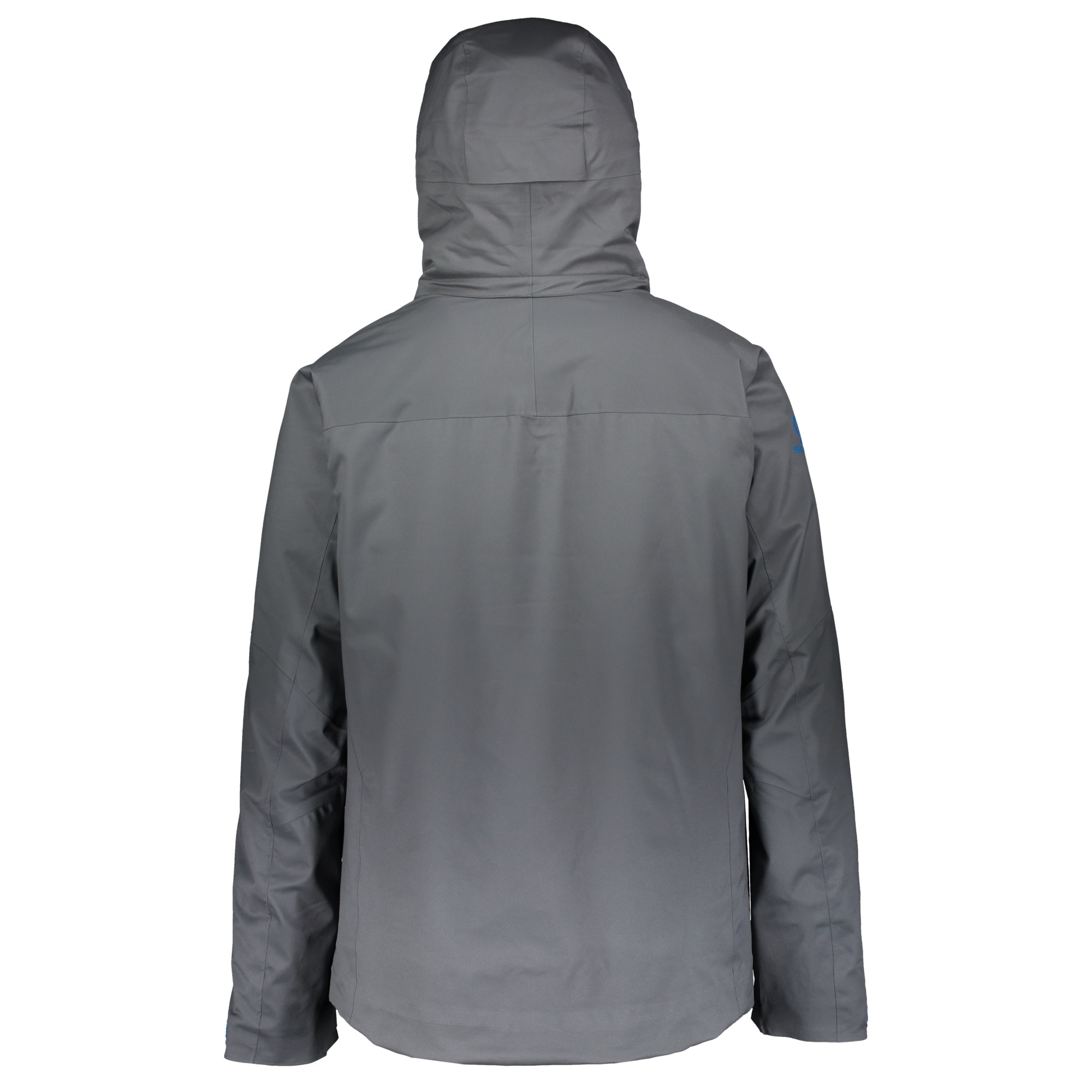 SCOTT Ultimate DRX Jacket