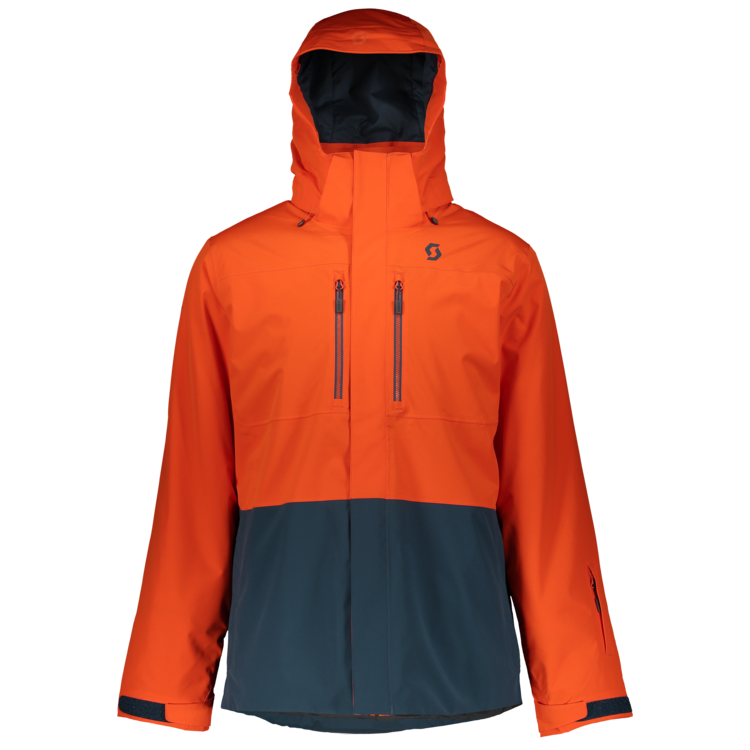 Veste SCOTT Ultimate Dryo 40