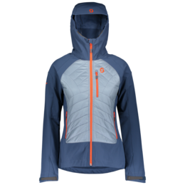 SCOTT Explorair Ascent Women's Jacket