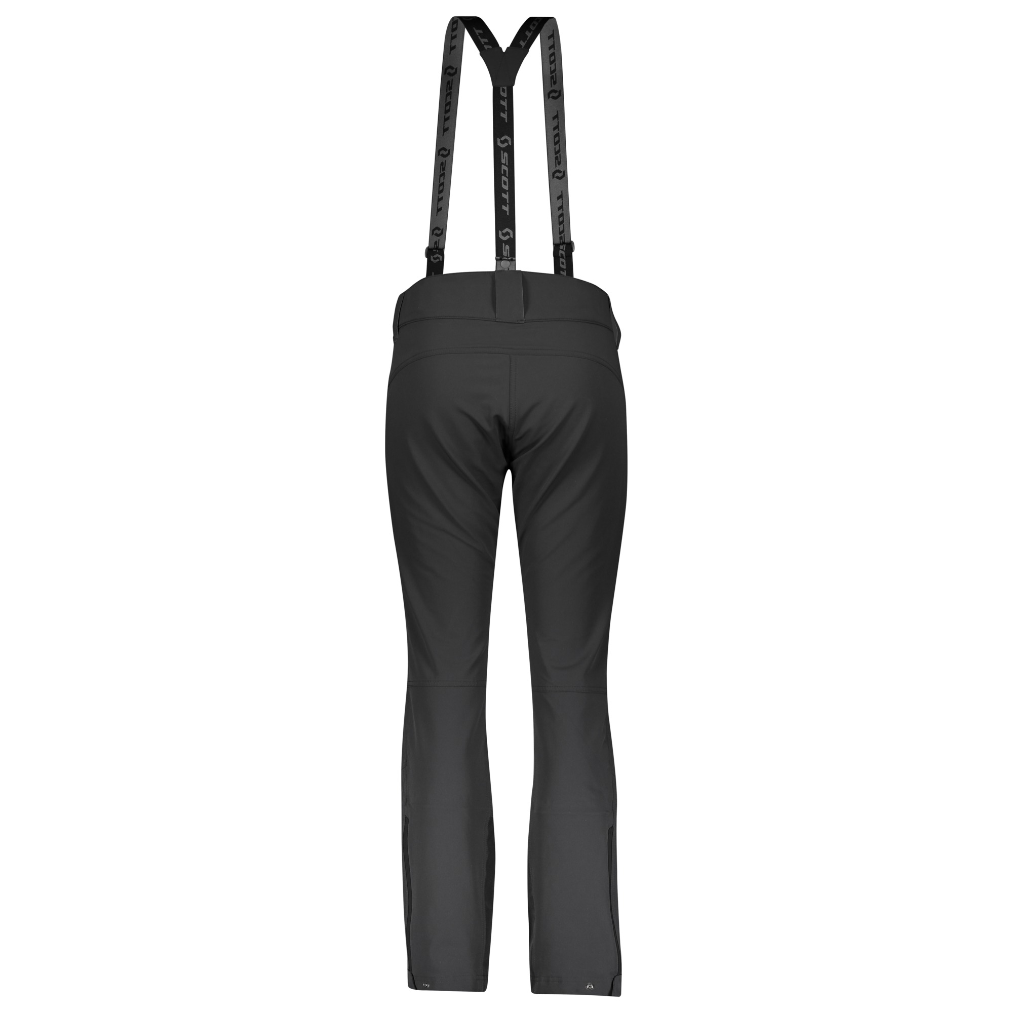 Pantalon Femme SCOTT Explorair Ascent