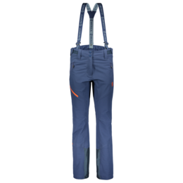 SCOTT Explorair Ascent Women's Pant