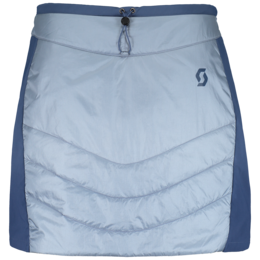 SCOTT Explorair Ascent Women's Skirt