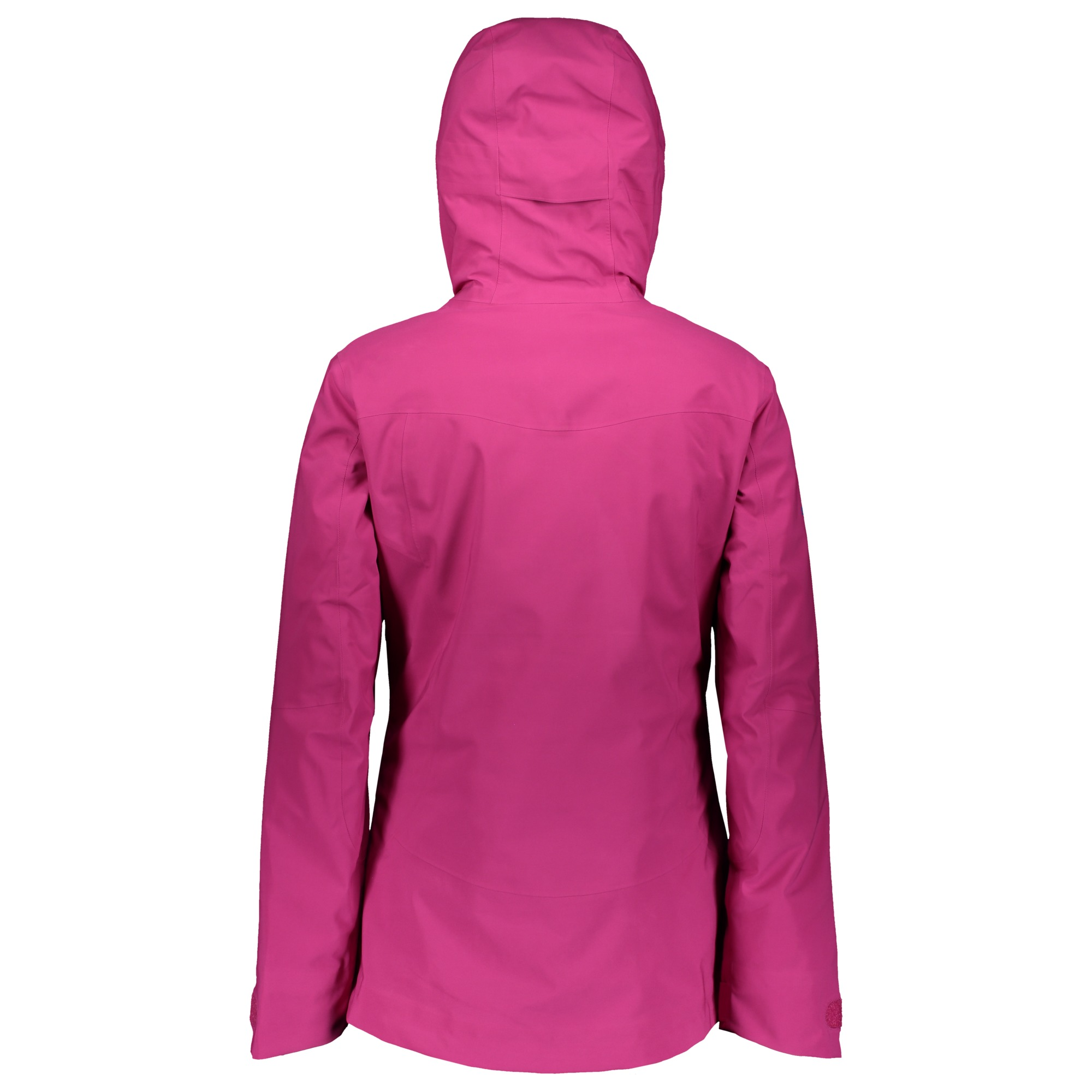 SCOTT Ultimate GTX Women's Jacket