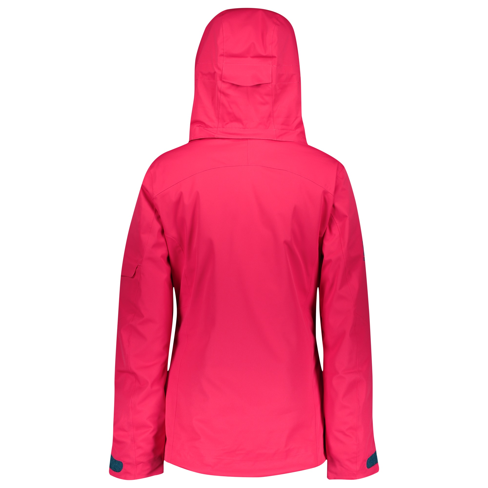 SCOTT Ultimate Dryo 30 Women's Jacket
