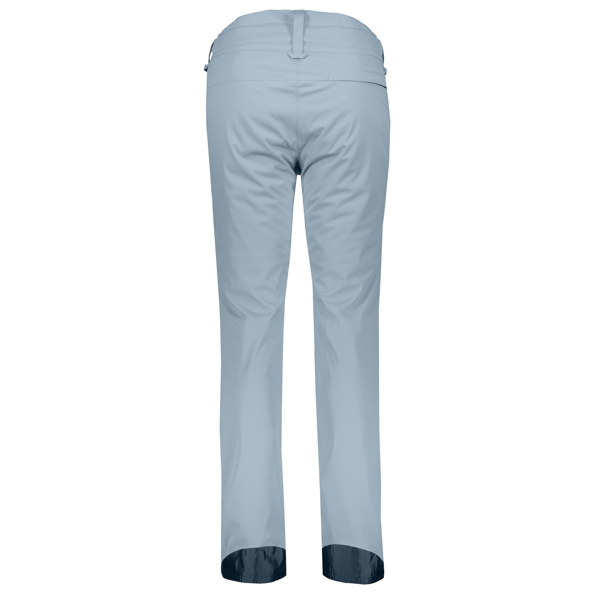 SCOTT Ultimate Dryo 10 Women's Pant
