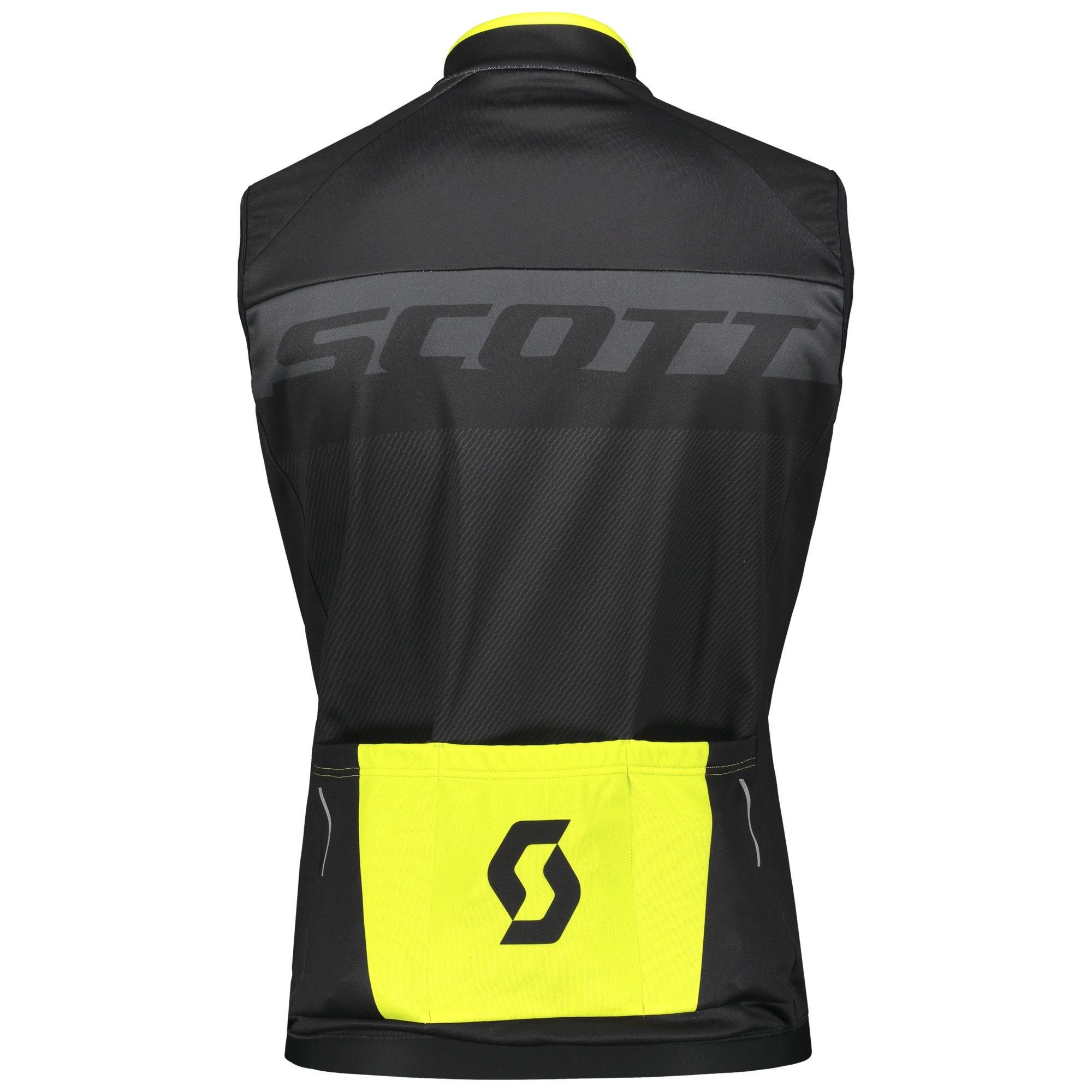Gilet SCOTT RC AS WP