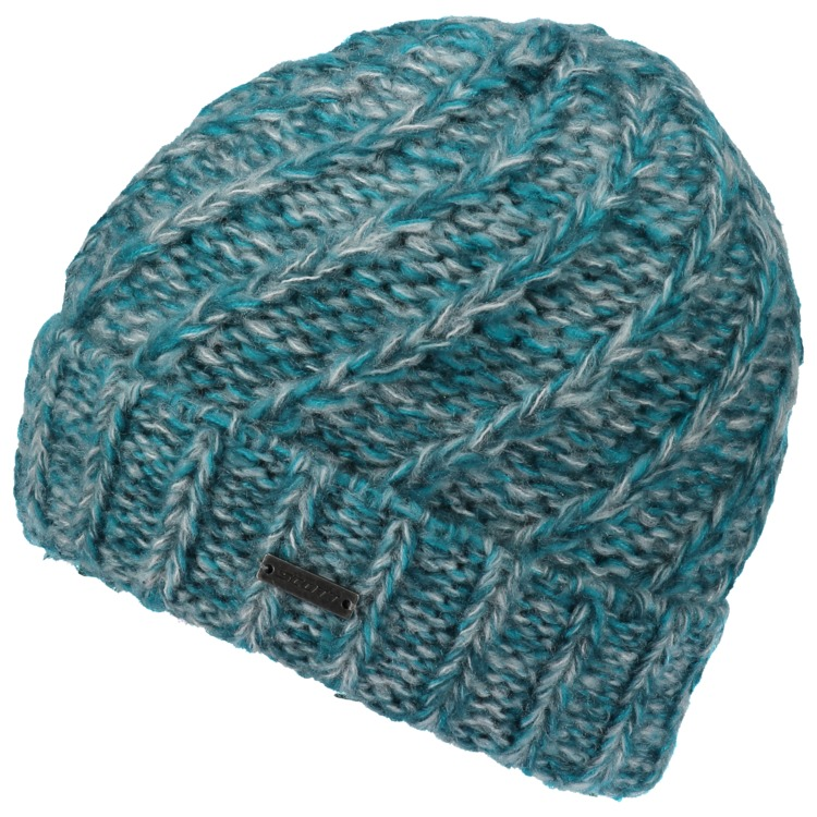 SCOTT MTN 50 Women's Beanie (Pack 3)