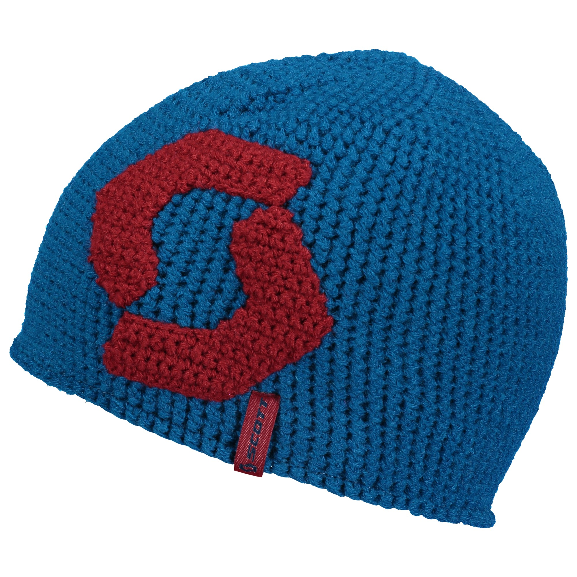 21b4682f SCOTT Team 20 Junior Beanie (Pack 3). Tap to expand
