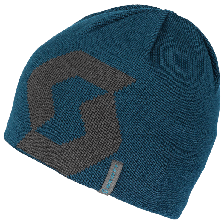 SCOTT Team Junior Beanie (Pack 3)