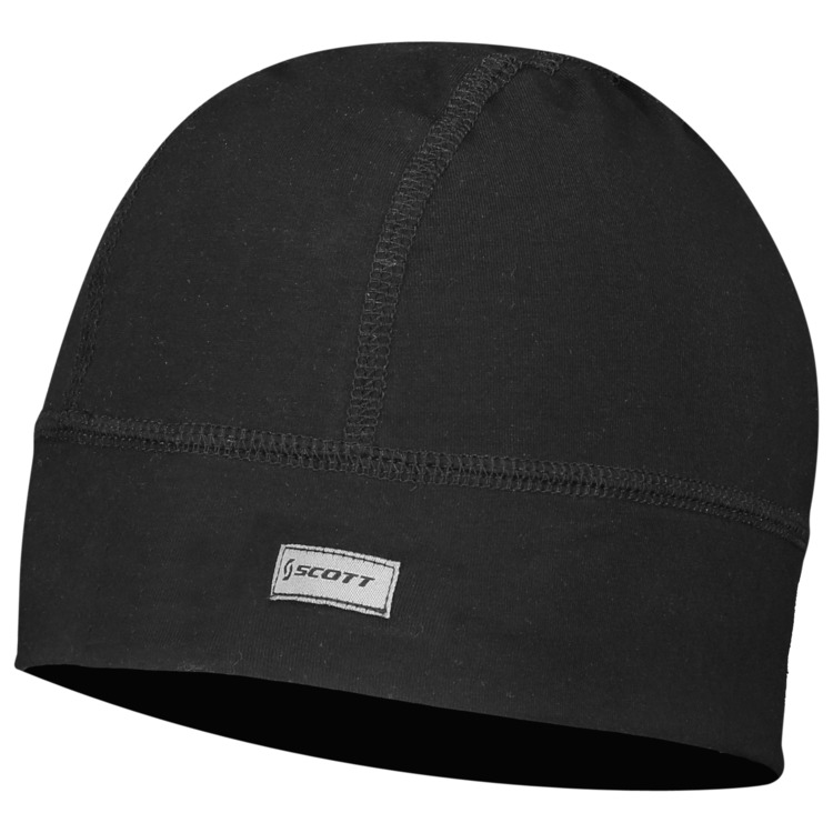 SCOTT MW Skully Beanie (Pack 3)