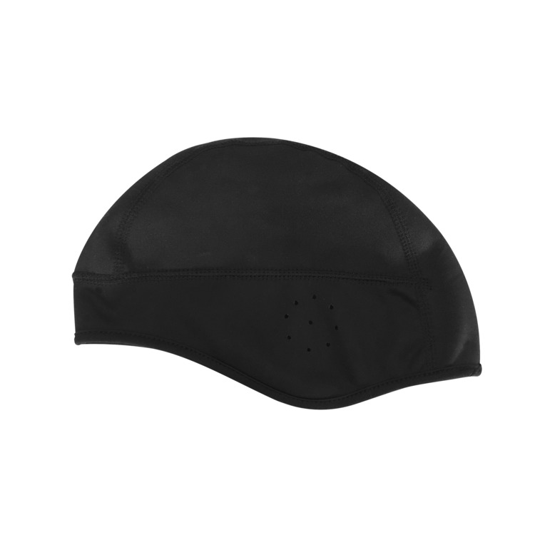 Berretto SCOTT Skull Cap Pro Wind (Pack 3)