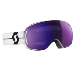 65a0f20ee806 SCOTT LCG Compact Goggle. Quickview 2605660025315 quickView. Compare  Products. variantImage