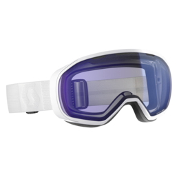 bbba0fae58c7 Wintersports Goggles