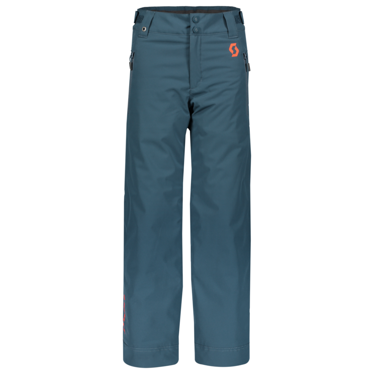 SCOTT Ultimate Dryo 10 Junior's Pant