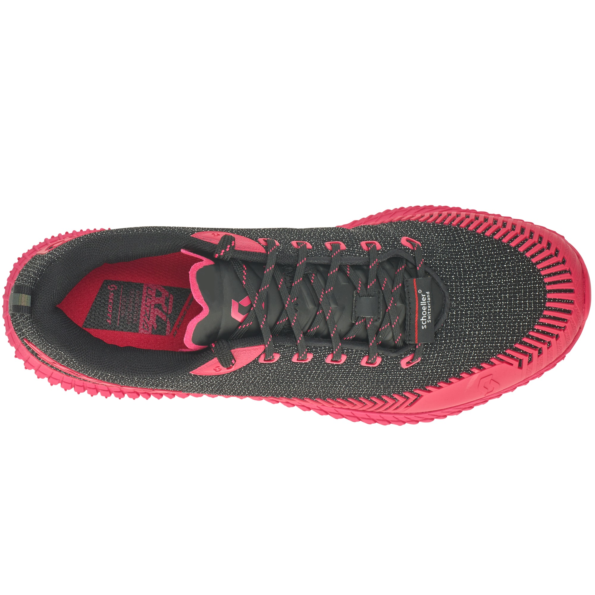 SCOTT Supertrac Ultra RC Women's Shoe