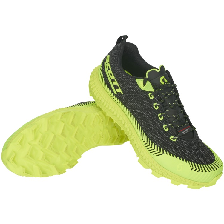 Chaussures SCOTT Supertrac Ultra RC
