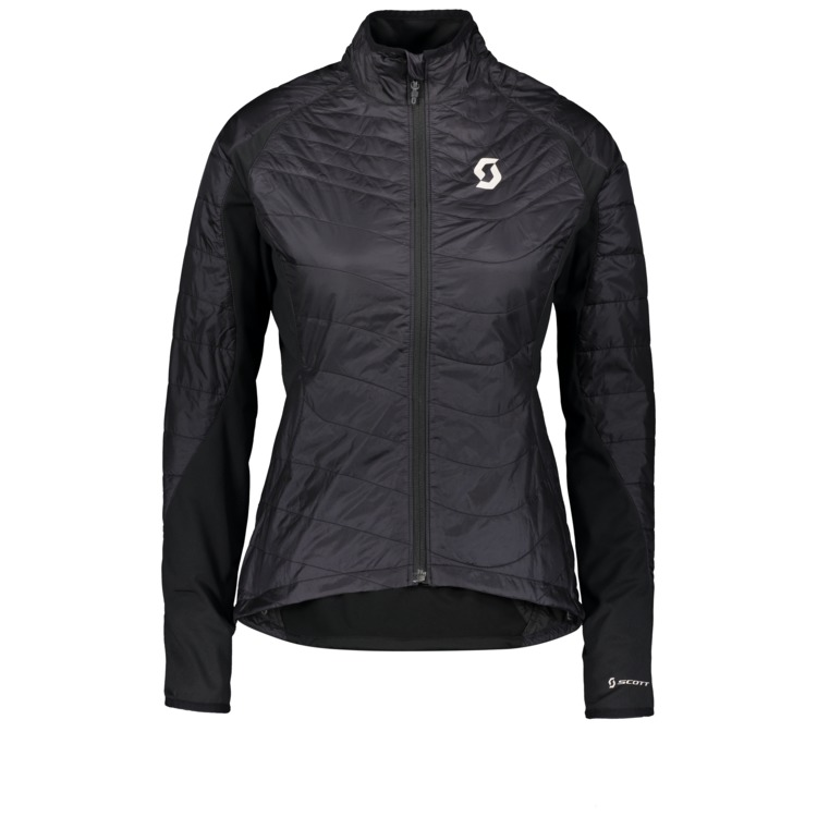 Veste femme SCOTT Trail AS