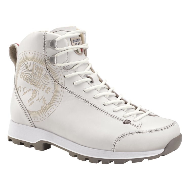 DOLOMITE 54 Special Shoe